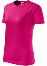 Tričko - Basic Dámské
